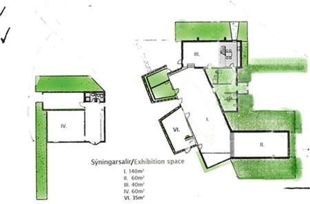 mealholt-steypa-2 21.001 (1)