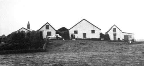 AusturMedalholt1960
