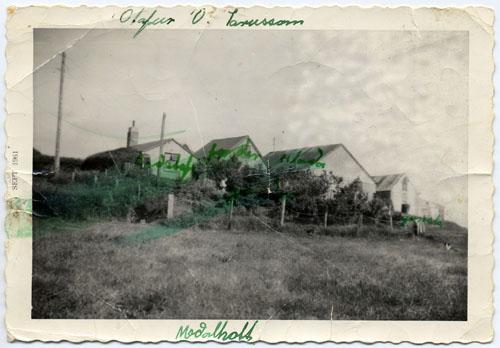 AusturMedalholt1961