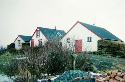 AusturMedalholt1992