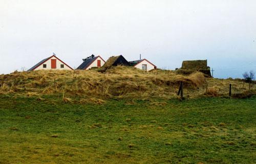 AusturMedalholt19992