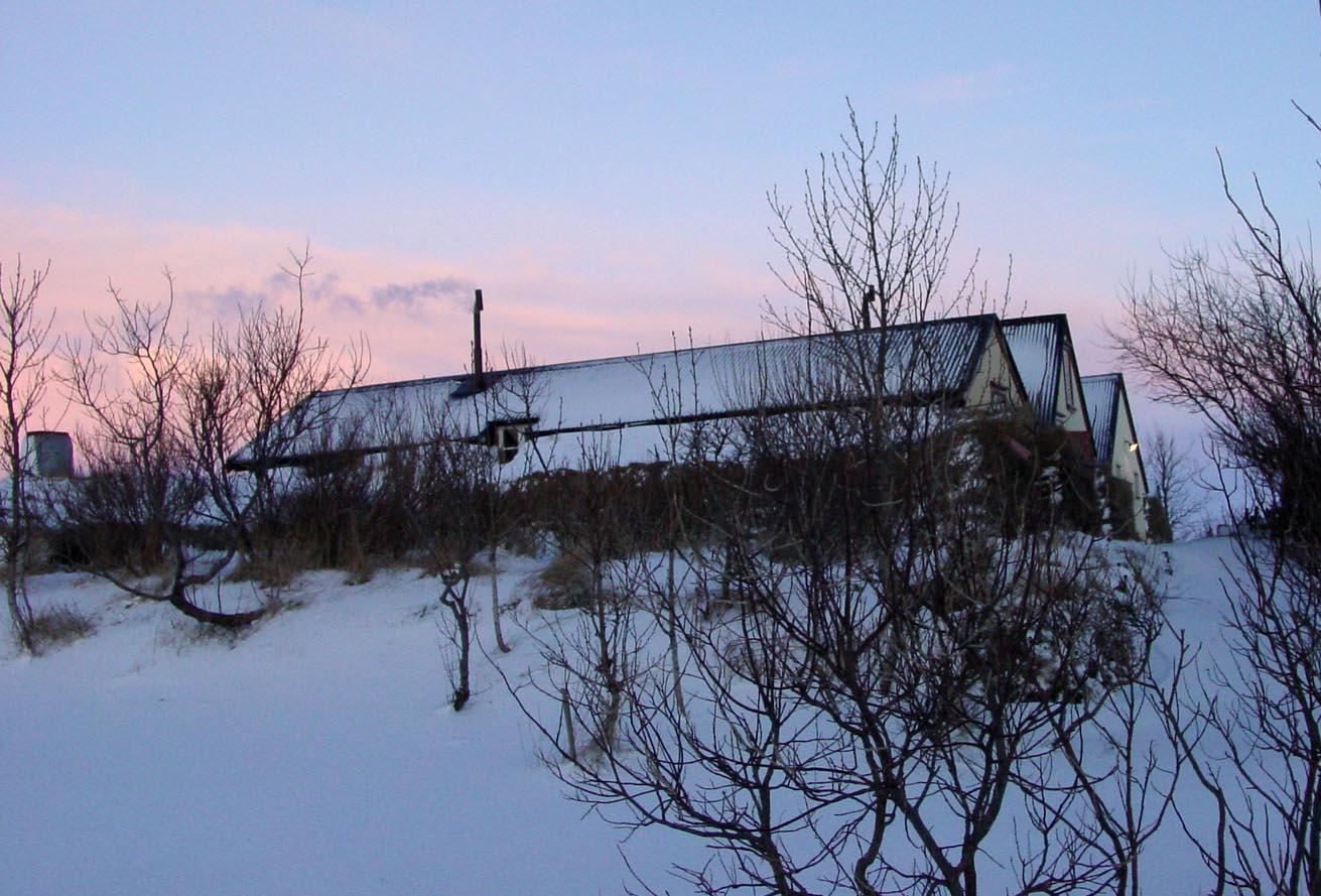 AusturMedalholt2005