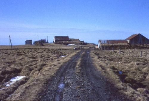 AusturMedalholtHeimreid1972