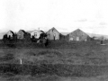Austur Medalholt1924