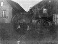 AusturMedalholtHestvagnStofaHlada1925